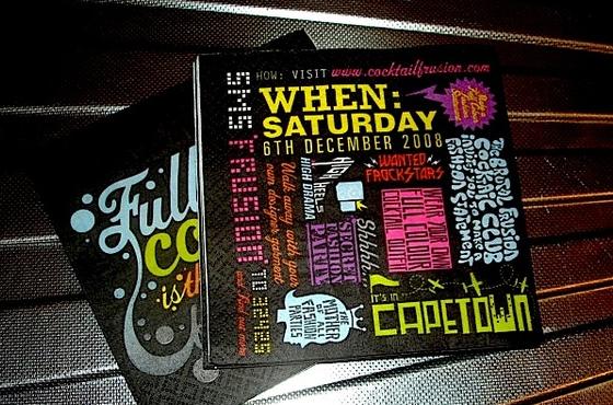 20 Creative Postcard Invitation Design for Inspiration 8