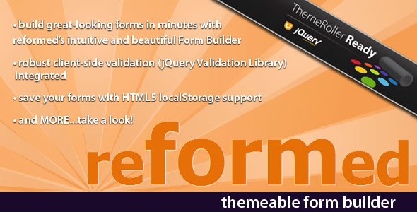 20 High Quality HTML5 Multimedia Element for Designers 9