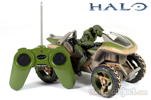 Beautiful Remote Control Toys- Design & Resource 6