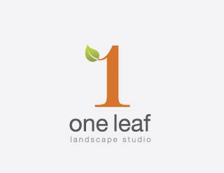 50 Creative Organic Theme Inspired Logo 30