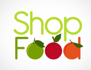 50 Creative Organic Theme Inspired Logo 34