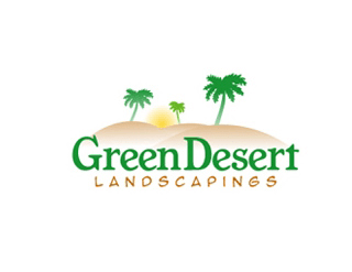 50 Creative Organic Theme Inspired Logo 39