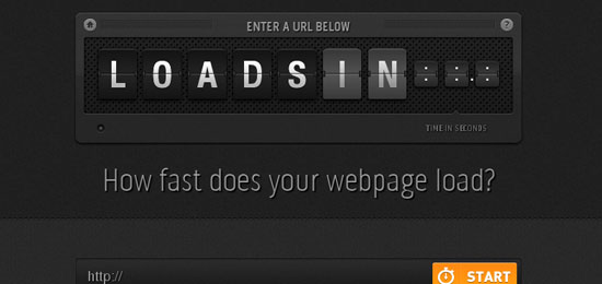 15 Most Useful Free Web Apps Resources for Designers 6