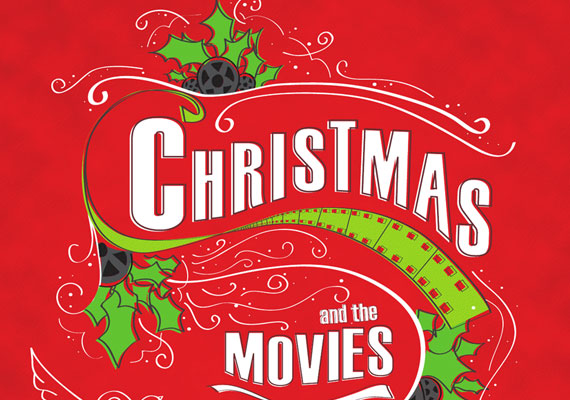 15 Awesome Christmas Poster Design 11