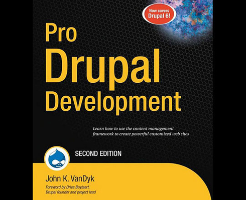 12 Free Online eBooks For Web Designers And Developers 7