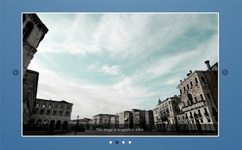20 Beautiful jQuery Image Sliders 12
