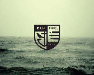 50 Stunning And Creative Logo Designs 2