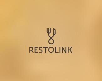 50 Stunning And Creative Logo Designs 3