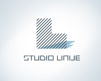 50 Stunning And Creative Logo Designs 39