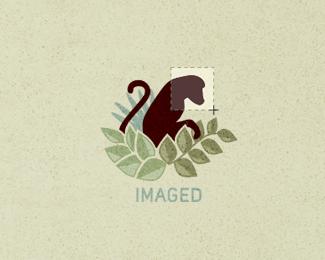 50 Stunning And Creative Logo Designs 49