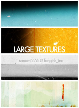 30 Latest And Free Photoshop Textures 11