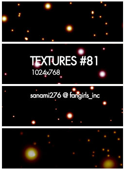 30 Latest And Free Photoshop Textures 15
