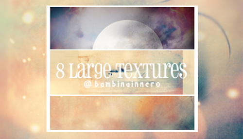 30 Latest And Free Photoshop Textures 20
