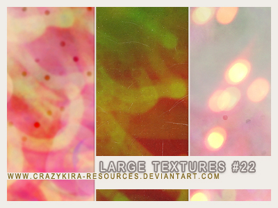 30 Latest And Free Photoshop Textures 22