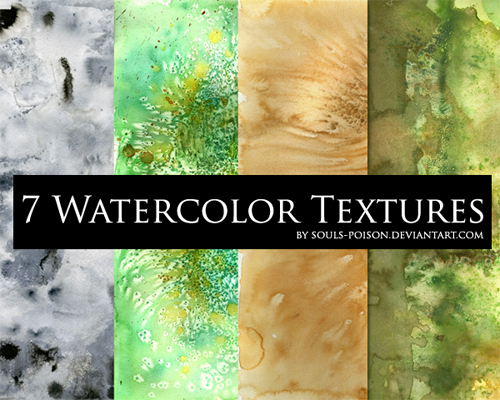 30 Latest And Free Photoshop Textures 26