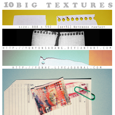30 Latest And Free Photoshop Textures 3