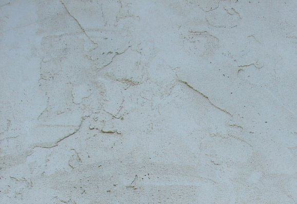 40 Useful Collection of Free Stucco textures for Designers 21