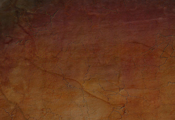 40 Useful Collection of Free Stucco textures for Designers 23