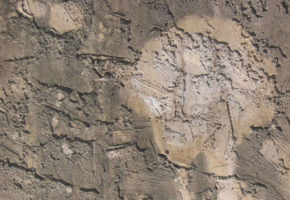 40 Useful Collection of Free Stucco textures for Designers 29