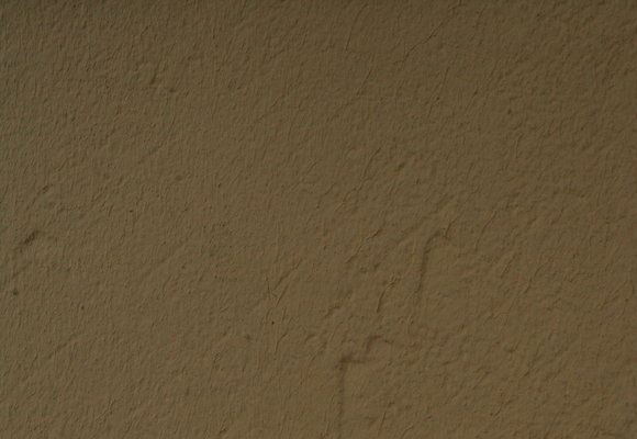 40 Useful Collection of Free Stucco textures for Designers 5