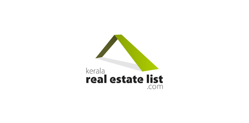 20 Really Beautiful and Creative Real Estate Logos 16