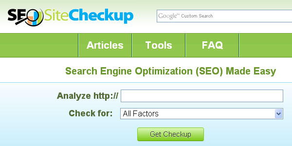 20 Best SEO Tools to Optimize Your Website 3