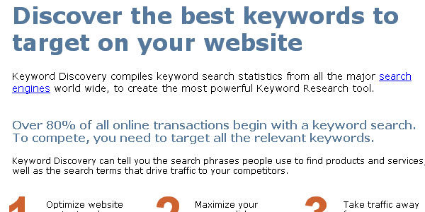 20 Best SEO Tools to Optimize Your Website 9