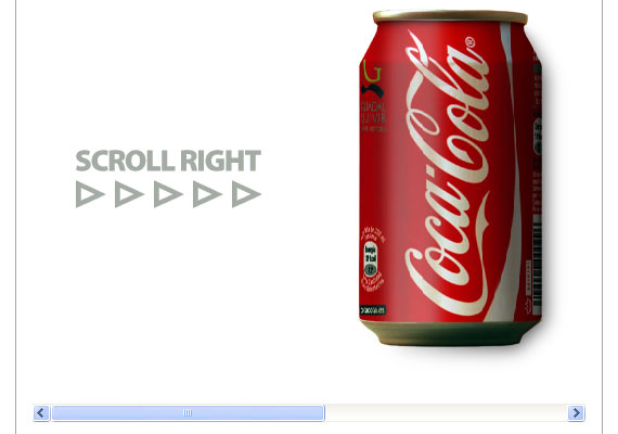 Create Animation Effects with CSS3: 20 Best Tutorials 13
