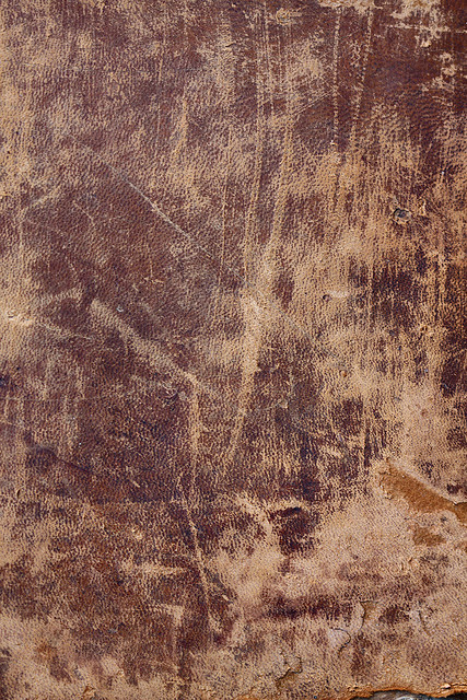 20 Free Fascinating High Resolution Textures and Backgrounds 6