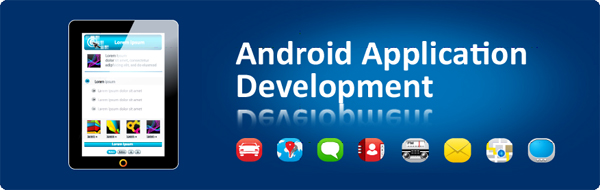 The Future of Android App Development 1