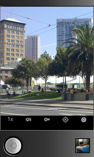 15 Useful Free Android Apps for Photo Editing and Design 11