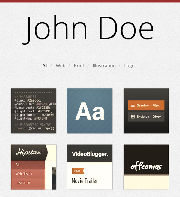 30+ Hand-Picked Resources and Tutorials for Web Developers 14