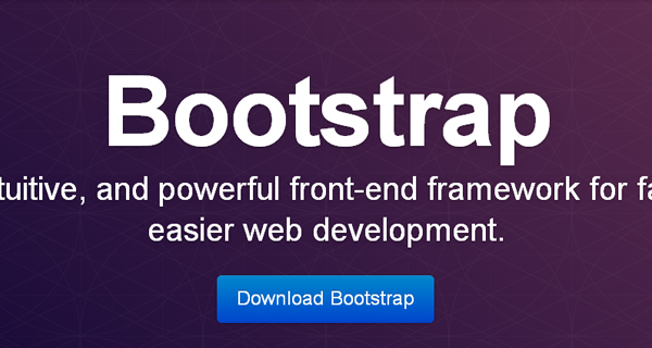 30+ Hand-Picked Resources and Tutorials for Web Developers 3