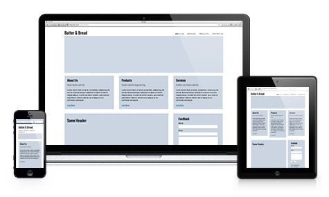 30+ Hand-Picked Resources and Tutorials for Web Developers 8