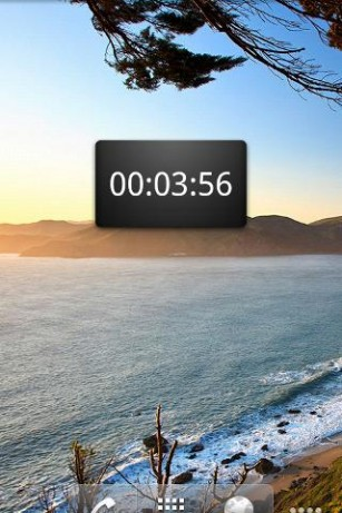 30 Impressive Countdown Timer Scripts for You 23