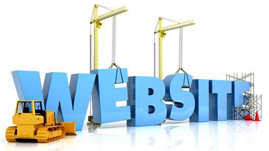 5 Ways to Improve Your Website Engagement 1