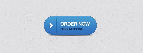 20 Useful Set of Free Web Element PSD 6