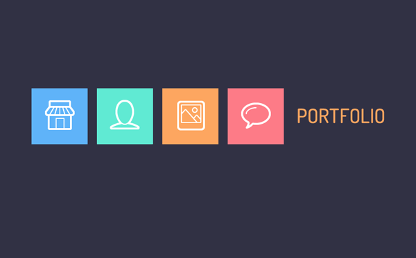 10 Useful HTML/CSS Tutorial for Web Designers 1
