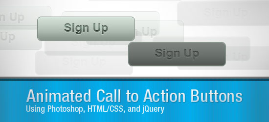 10 Useful HTML/CSS Tutorial for Web Designers 6