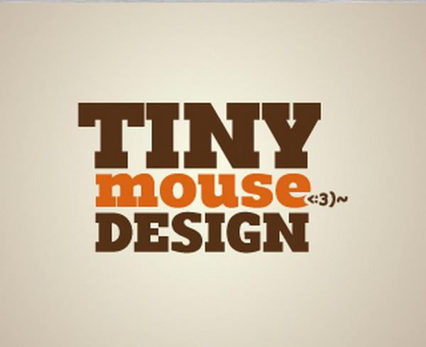 30 Creative Logo Designs for Inspiration 1