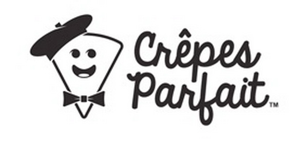 30 Creative Logo Designs for Inspiration 12