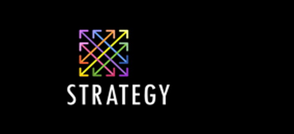 30 Creative Logo Designs for Inspiration 30