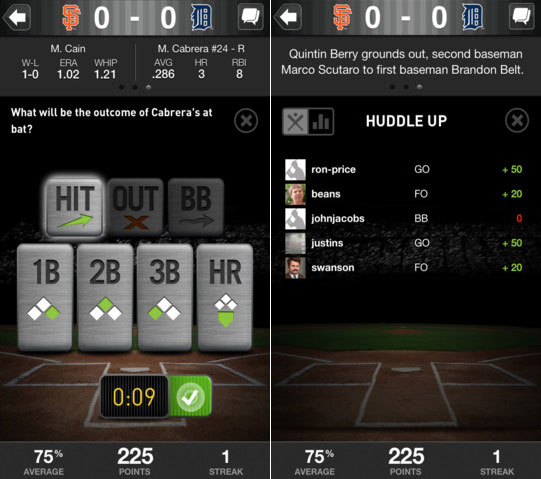 Apps:10 Best Free Sports Apps For iPhone and iPad 7