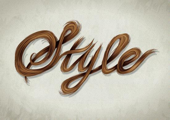 20 Useful Adobe Illustrator Tutorials and Resources 5