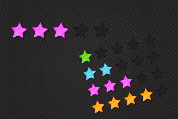 20 Useful Adobe Illustrator Tutorials and Resources 6