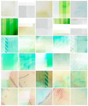 56 icon textures