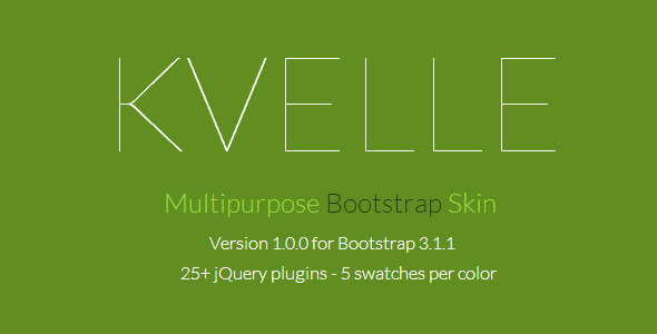 15 Useful Bootstrap Tools and Generators for Web Developers 10