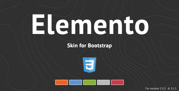 15 Useful Bootstrap Tools and Generators for Web Developers 9
