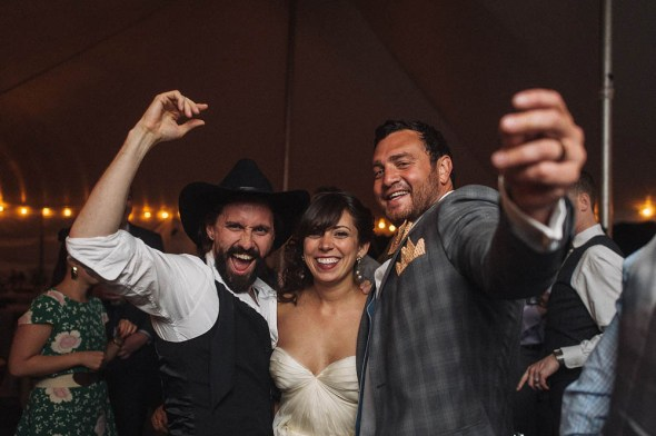 chris-rod-wedding-0920