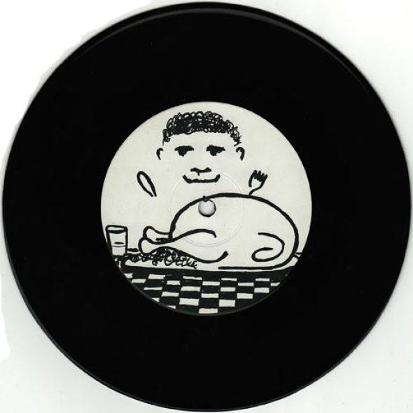 11292013_descendents_fat_label